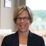 Rebecca E. Shiemke's Profile Image