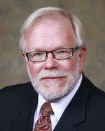 Brook McCray Smith's Profile Image