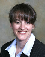Carol A Sewell's Profile Image