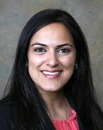 Suzanne Sukkar's Profile Image