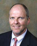 William Stapleton's Profile Image