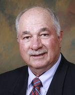 John W. Stanowski's Profile Image