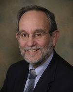 Richard A. Soble's Profile Image