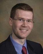 Michael C. Schmick's Profile Image