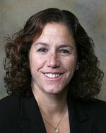 Gayle C. Rosen's Profile Image