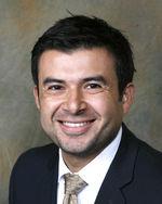 Oscar Rodriguez's Profile Image
