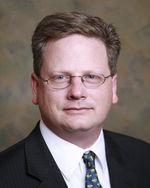 Robert P. Tiplady's Profile Image