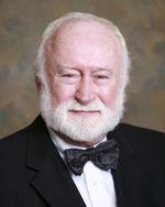 Michael J. Vincent's Profile Image