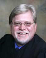 Hon. Kirk W. Tabbey's Profile Image