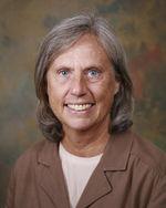 Deborah J. H. Weber's Profile Image