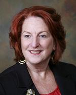 Nora Lee Wright's Profile Image