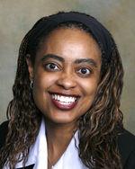 Saundra L. White's Profile Image