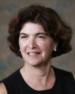 Naomi J. Woloshin's Profile Image