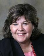 Jill Wheaton's Profile Image
