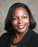 Erane C Washington's Profile Image
