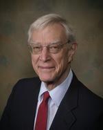 Edward L. Vandenberg's Profile Image