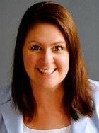 Mara E. Kent's Profile Image