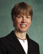Karen H. Anderson's Profile Image