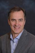 John K. Kline's Profile Image