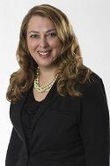 Jennifer A Engelhardt's Profile Image