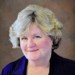 Ellen M. Keefe-Garner's Profile Image