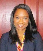 Kyra D. Sims's Profile Image