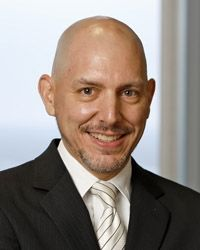 David S. McDaniel's Profile Image