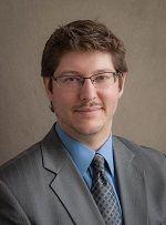 Andrew M Bossory's Profile Image
