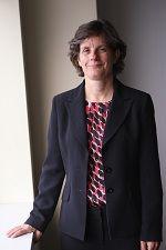 Charlotte Croson's Profile Image