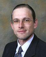 Ryan A. Dibble's Profile Image