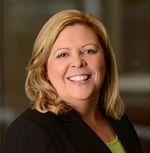 Bethany Steffke Sweeny's Profile Image