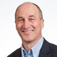 Martin J. Bodnar's Profile Image