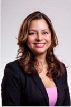 Gioconda V. Andrade's Profile Image