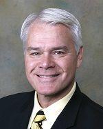 John R. Bailey's Profile Image