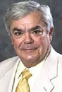 Edmund J. Sikorski, Jr.'s Profile Image