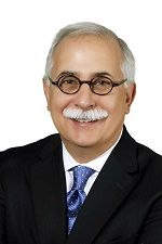 Joseph M. Fazio's Profile Image