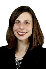 Caroline B. Giordano's Profile Image