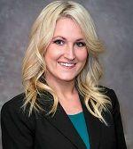 Kaylon A. Wilson's Profile Image