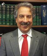 Wilson P. Tanner, III's Profile Image