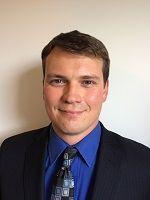 Justin Altman's Profile Image