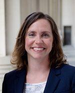 Melissa A. Epstein's Profile Image