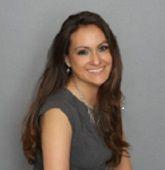 Liza Ann Esqueda's Profile Image