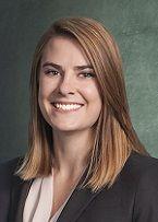 Alexandra E. Dieck's Profile Image