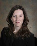 Megan E. Fink's Profile Image