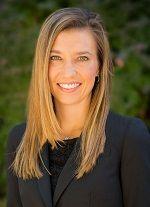 Sarah L. Wixson's Profile Image