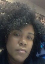 Dionne E. Webster-Cox's Profile Image
