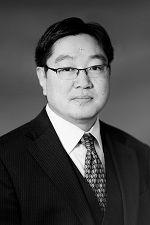 J.J. Lee's Profile Image