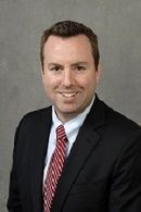 Matthew C. Rettig's Profile Image