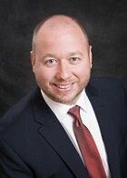 Richard R. Zmijewski's Profile Image