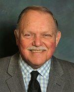 Hon. Donald E. Shelton's Profile Image